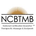 ITMは、アメリカの NCBTMB から継続教育の提供者として認可されています