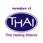 Thai Healing Allianceのメンバーです。