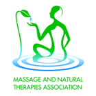 ITMは、Massage and Natural Therapies Associationのメンバーです。