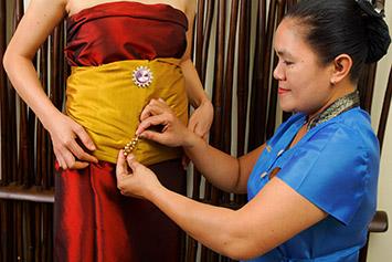 postnatal6